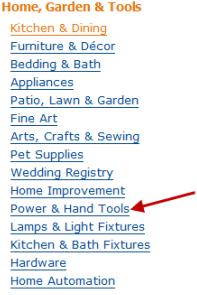 Amazon-niche-research-directory