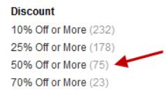 discount-hook