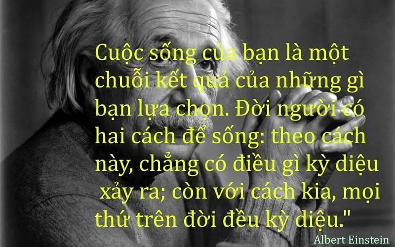 Cuoc-song-la-mot-chuoi-ket-qua-cua-nhung-gi-ban-lua-chon